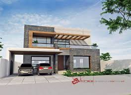front elevation for house 1 kanal house 3d front elevation house design homes 3d pakistan
