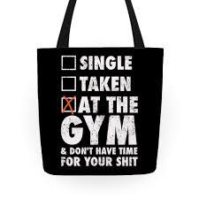 Single Taken Memes - single taken meme t shirts mugs and more activate apparel