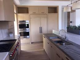 peinture cuisine et bain cuisine peinture cuisine et bain avec violet couleur peinture