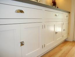 Replacement Kitchen Cabinet Doors White Replacement Kitchen Cabinet Doors White Home Design Inspiraion Ideas