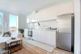 kitchen designs for apartments waimr info media modern apartment kitchen design s