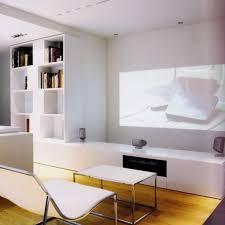 lacar muebles en blanco muebles a medida coruña vetta grupo carpinteria