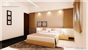Most Beautiful Home Interiors by Kerala Home Bedroom Design Home Design Ideas