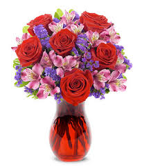 www flowers forever yours flower bouquet at from you flowers