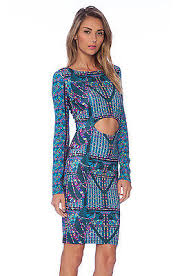 cali fashion collection on ebay