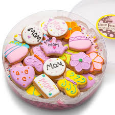 day cookies happy s day shortbread sugar cookie s day cookies
