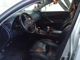 ban xe lexus is250 mui tran lexus is 250 2009 otofun cộng đồng otxm việt nam