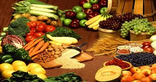 how much fiber should you be getting u0026 how can you increase fiber