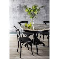 Bone Inlay Chair Bone Inlay Furniture Oli U0026 Grace