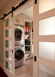 Laundry Room Storage Cabinets Ideas - incredible laundry room storage cabinets with doors 50 laundry