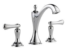 Brizo Faucets Brizo Faucets And Fixtures South Bay Showers Inc