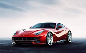 ferrari f12 back ferrari 812 superfast f12 replacement rennlist porsche