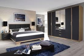 Schlafzimmer Komplett Mit Aufbau Rauch Schlafzimmer Möbel Letz Ihr Online Shop