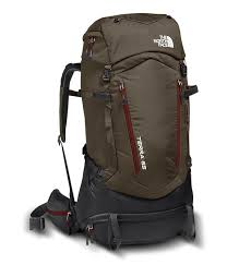 north face amazon black friday terra 65 united states