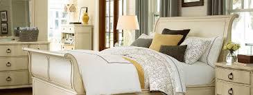 Naples Bedroom Furniture by Bedroom Furniture Bedroom Sets Matter Brothers Furniture Store