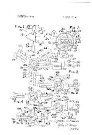 goodrich component maintenance manual patent us3657514 electrical deicer for aircraft propeller