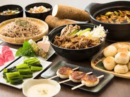 cuisine premier จอง โรงแรมพร เม ยร เคบ น ม ตส โมโตะ ใน matsumoto expedia co th