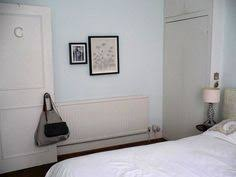 benjamin moore pewter paint 2121 30 google search wall paint