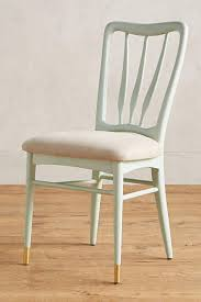 148 best chairs great design images on pinterest antique