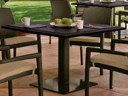 Outdoor Bar Setting Furniture by Outdoor Furniture For Sale Luxedecor