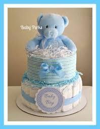 baby boy diaper cakes personalized baby boy cake jax house