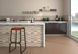 tiles used in