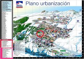 Location Condo à Nevada Pradollano Apartamento Plaza Pradollano 1 Nevada Updated 2018 Prices