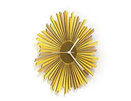 enchanting stylish wall clock 80 stylish wall clock flipkart d diy