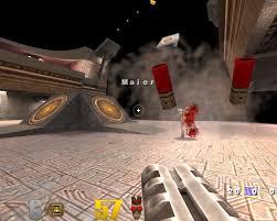 quake 3 apk quake iii arena demo free