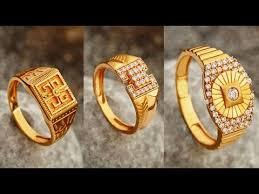 new rings designs images Latest gold ring designs 2018 gold finger rings for women jpg