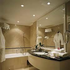 luxury bathroom design modern luxury bathroom designs caruba info