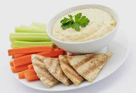 healthy snacks for and vegkitchen