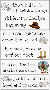 85 best poem of the week images on pinterest kindergarten poems