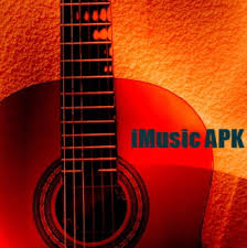 imusic apk imusic apk for android version imusic os 10