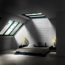 wonderful bedroom skylight ideas wonderful bedroom skylight wonderful bedroom skylight ideas wonderful bedroom skylight ideas with black and white bed pillow blanket attic master
