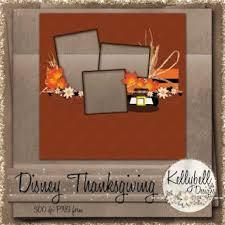 294 best disney thanksgiving images on disney