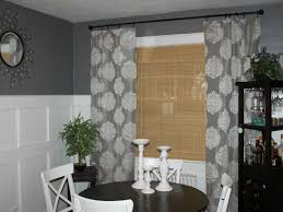 Balloon Curtains For Living Room Balloon Curtains For Living Room Beautiful Balloon Curtains
