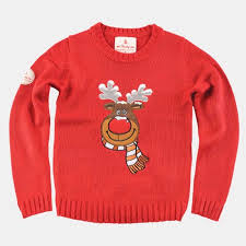 rudolph sweater rudolph sweater from funky sweaters usa