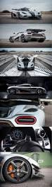 koenigsegg best 25 koenigsegg ideas on pinterest one 1 cars and cool