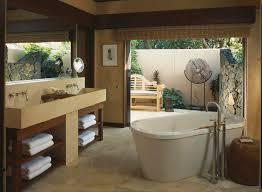 doug rasar interior design llc hawaii big island