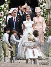 St Mark S Church Berkshire Wedding Of Pippa Middleton And James Matthews James Matthews