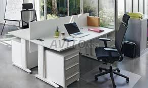 marguerite bureau marguerite bureau en promotion spécial للبيع في في معدات مهنية