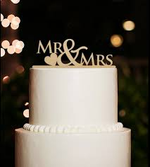 mrs mrs cake topper 2015 new mr mrs gold acrylic wedding cake topper gold cake