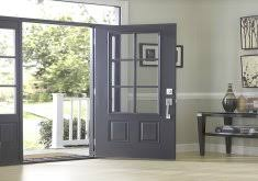 Prehung Exterior Doors Lowes Exterior Door Lowes Reliabilt Grills Between The Glass Right