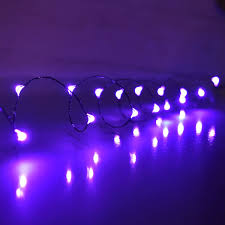 mini led light strings with lights string starry warm