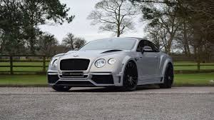 bentley silver onyx bentley dap cars ltd