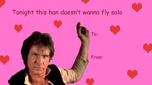 Valentine Meme Generator - 21 tumblr valentines for your internet crush