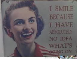 Weird Smile Meme - why i smile by memes cre8or meme center