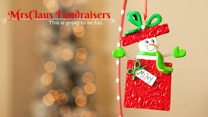 fundraisers mrsclauschristmas com