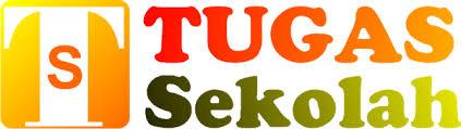 contoh laporan wawancara pedagang bakso materi lengkap bahasa indonesia kelas 5 sd wawancara keceleg
